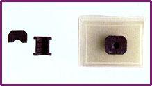 tips-for-8-type-sleeves_03.jpg