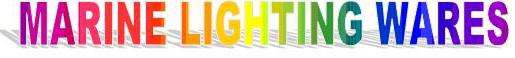 marine_light_wares_mark.jpg