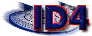 dyneema-id4.jpg.jpg