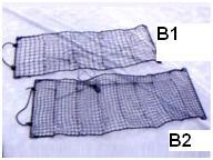 b1-b2.jpg.jpg